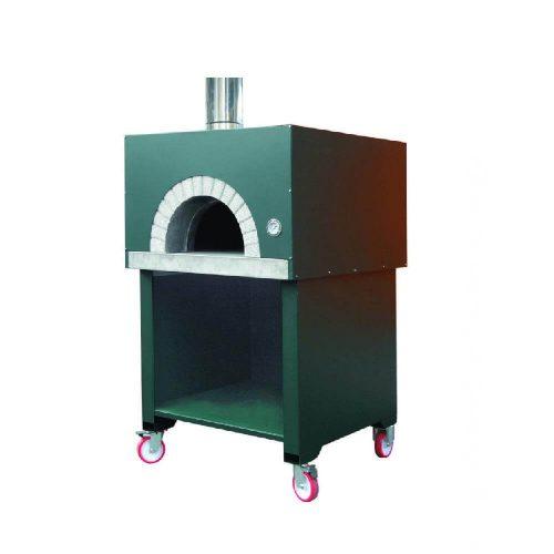 pizzaoven voor buiten