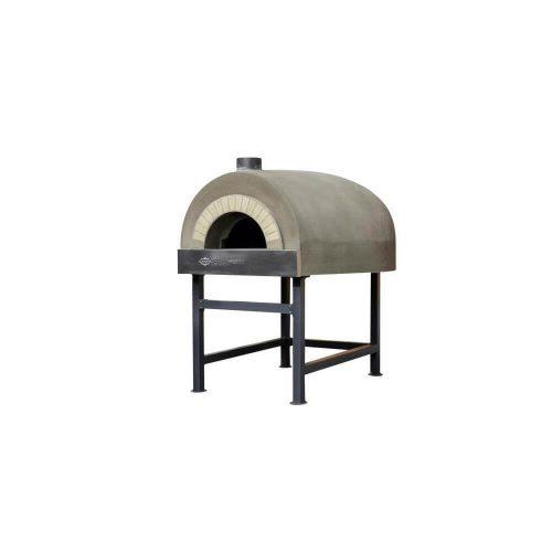 oven easy