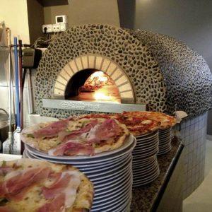 pizza-oven-horeca-pizzeria-steenoven