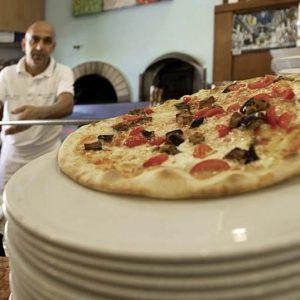 pizza-oven-horeca-pizzabakker
