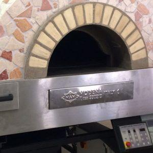 ovenmond