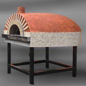 cupola_verniciata2